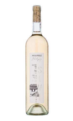Philipecz Graue Pinot
