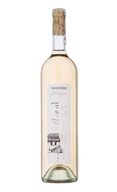 Philipecz Sivi Pinot
